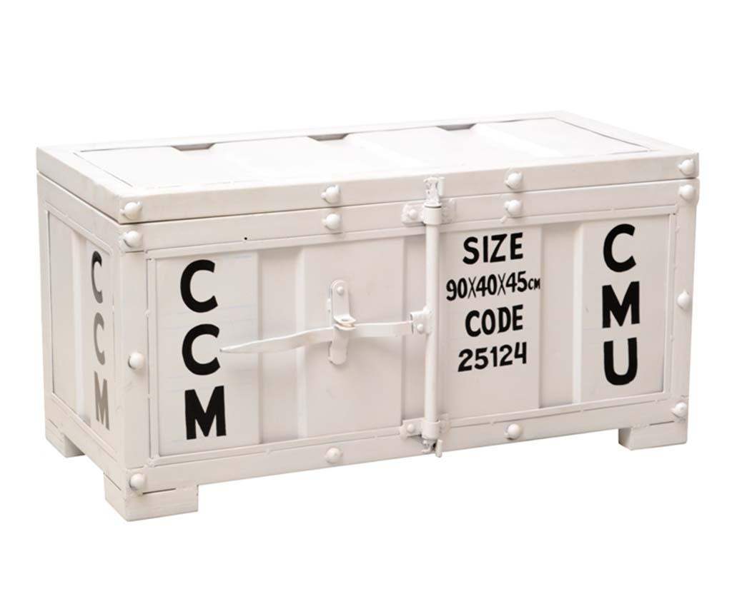 Cufar container vivre for Vivre container