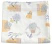 Draperie Lavender Delight 140x270 cm