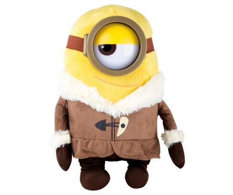 Плюшена играчка Minions Stuart