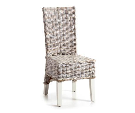 Krzesło Salsa