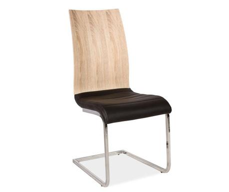 Krzesło Monty