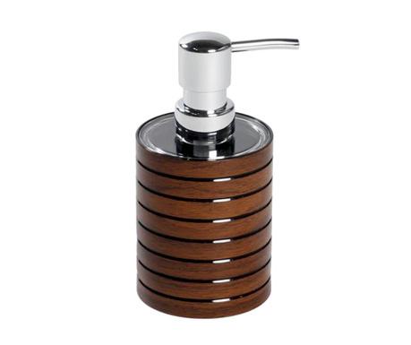 Dispenser sapun lichid Sol Wengue