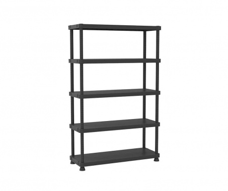 Shelf Polc