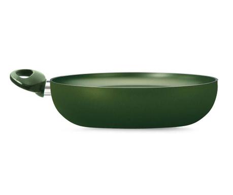Total One Green Serpenyő tojásnak 14 cm