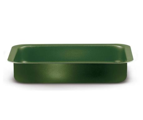 Total Green Sütőtepsi
