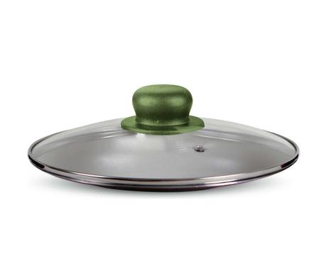 Capac Total Green