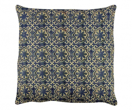 Διακοσμητικό μαξιλάρι Oriental 43x43 cm
