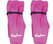 Nepromokavé dětské rukavice Roti Pink 1-3 r.