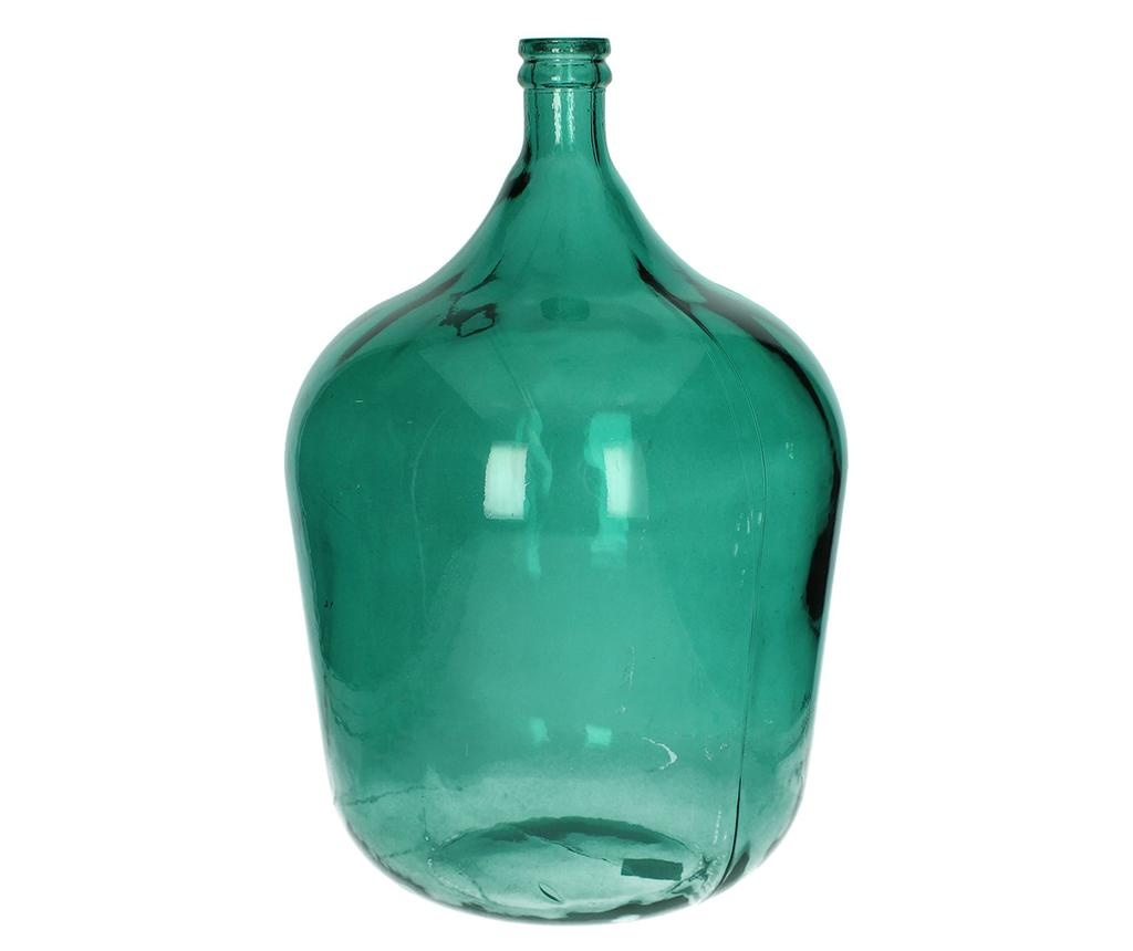Blue Váza