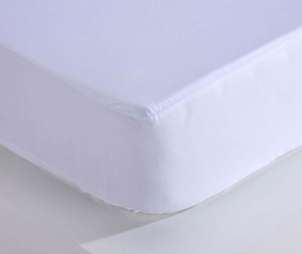 Protectie impermeabila pentru saltea Excellence 180x200 cm