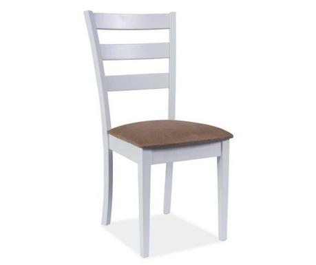 Krzesło Roger