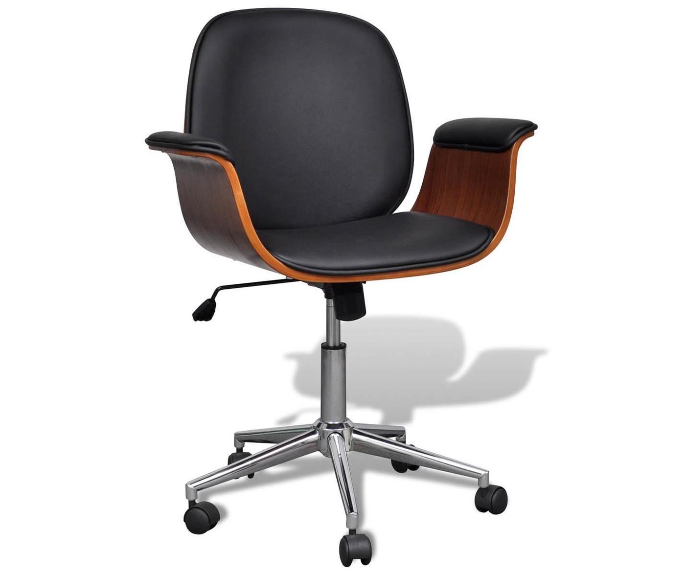 Modern Irodai szék