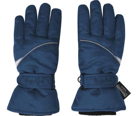 Dětské rukavice Five Fingers Marine 3 r.