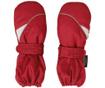 Otroške rokavice Mountain Red 12 mesecev