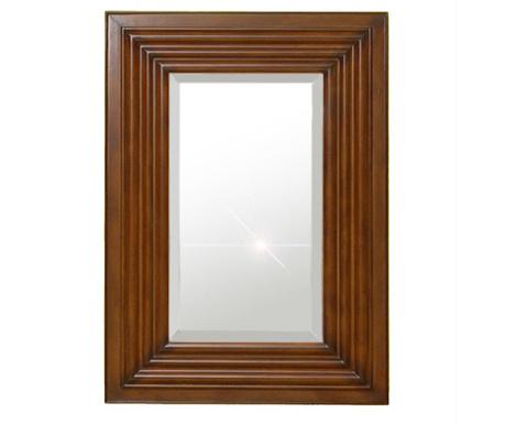 Zrcalo Moldura