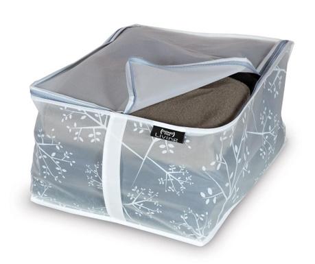 Zaščitna shranjevalna vreča Bon Ton Jumper