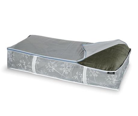 Zaščitna shranjevalna vreča Bon Ton Blanket Wide