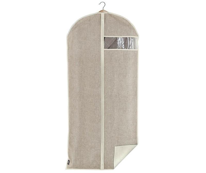 Husa pentru haine Maison 60x135 cm