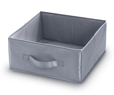Cutie pentru depozitare Grey Pack S