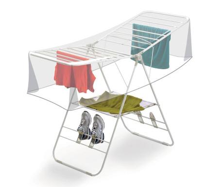 Калъф за сушилник за дрехи Transparent