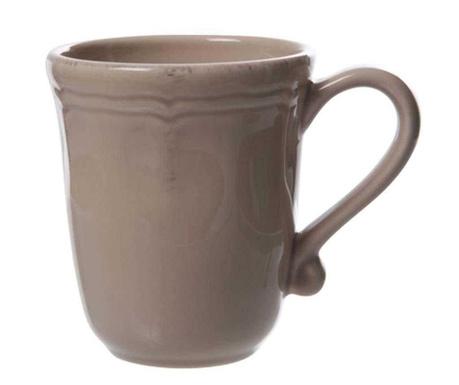 Cana New England Brown 390 ml
