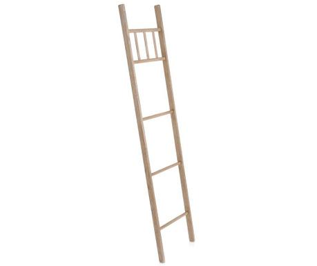 Dekorativna lestev Ladder