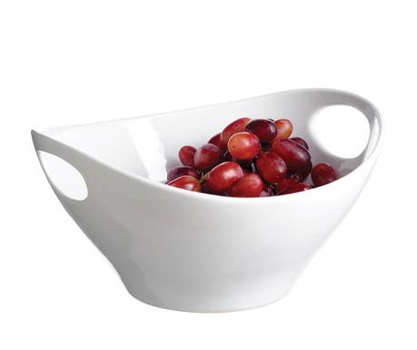 Fructiera Peels 1.5 L