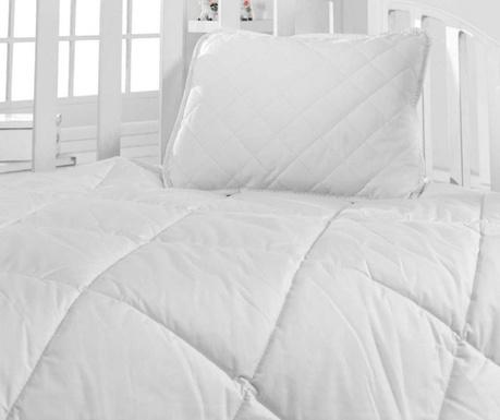 Завивка Hebo White 95x145 см