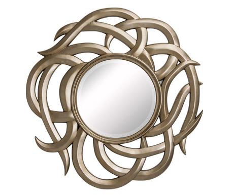 Огледало Chirico