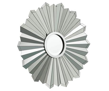 Dekoracja z lustrem Flare