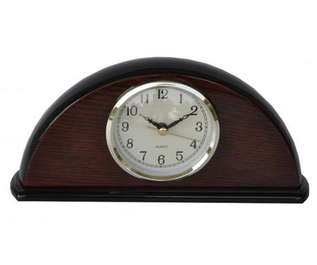 Stolní hodiny Carlton