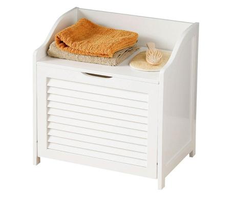 Maddox Kis szekrény