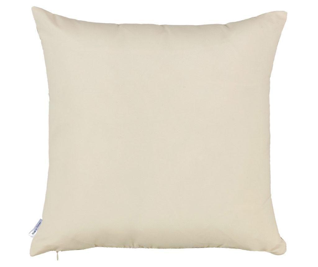 Jastučnica Style Me 43x43 cm