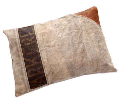 Ukrasni jastuk Freya 40x60 cm