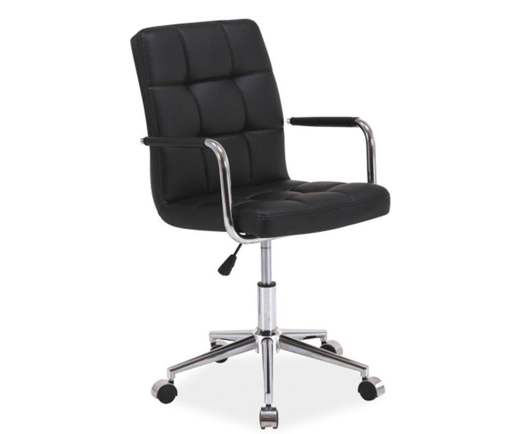 Apollo Irodai szék