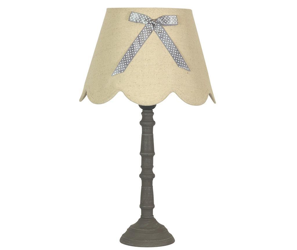 Lampa de masa Vibu