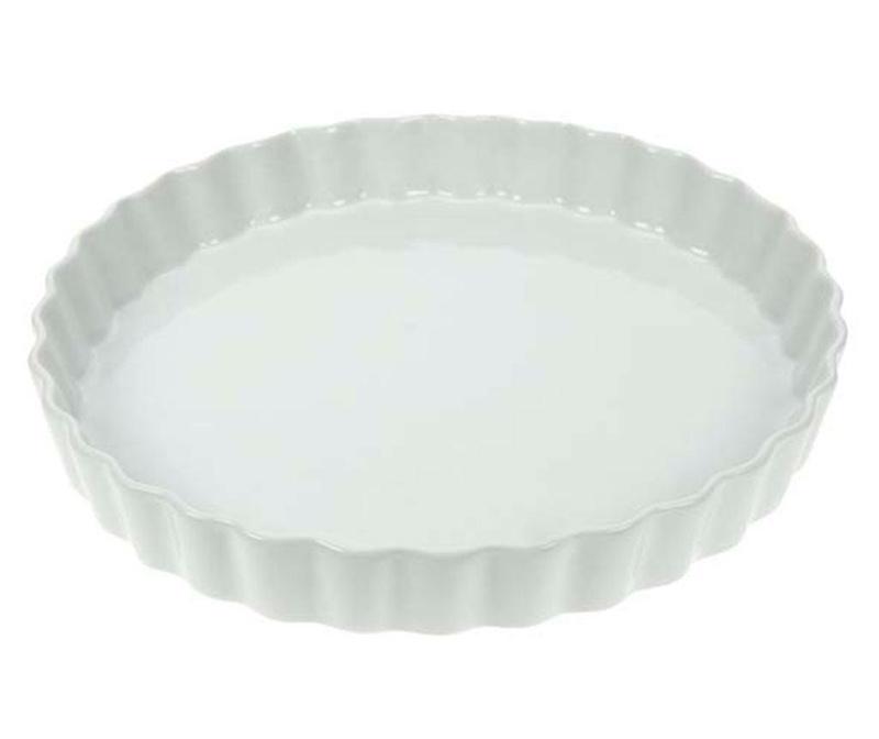 Pekač za tart Cake Round