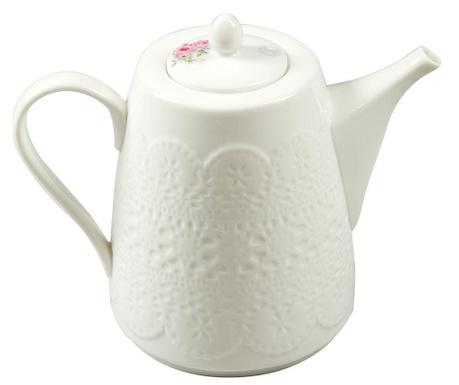 Čajnik Rosa 850 ml