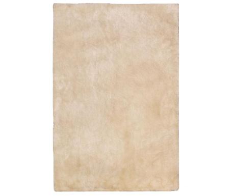 Whisper Ivory Szőnyeg 160x230 cm