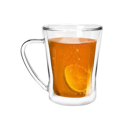 Κούπα Doubled 250 ml