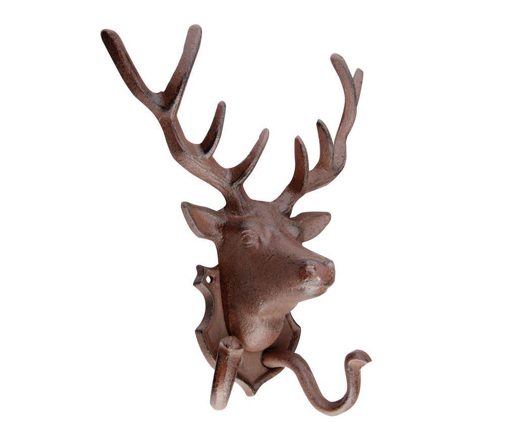 Cuier Deer
