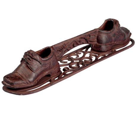 Čistač obuće Shoes