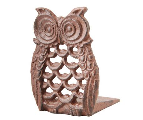 Držač za vrata Owl
