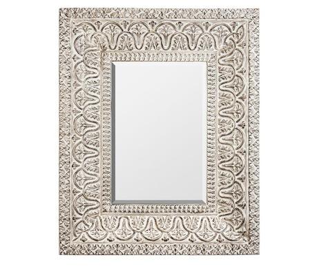 Огледало Mosa
