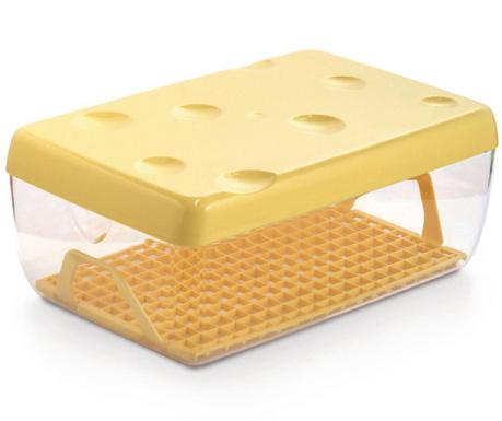 Cheese Ételtároló 3 L