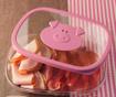 Caserola Mr. Pig 1.5 L