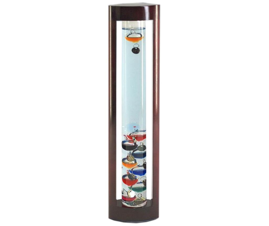 Sobni termometer Galileo M