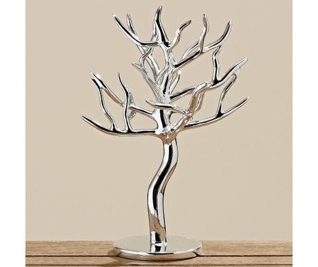 Поставка за бижута Tree