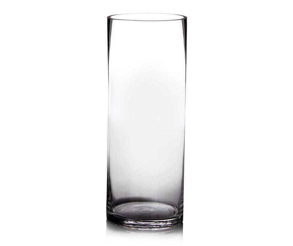 Vaza Enzo Cylindrical