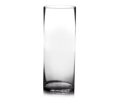 Enzo Cylindrical Váza